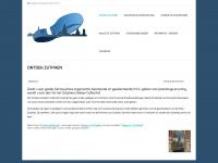 happenenstappeninzutphen.nl
