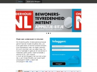 onderhoudnlonderzoekstool.nl