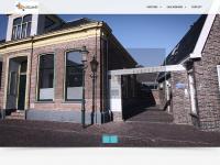 mfckabzeel.nl