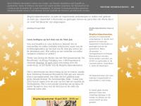 birgittabijeenkomsten.blogspot.com