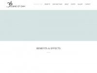 soundofohm.com