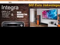 soundadvice.nl