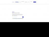 wiweb.nl