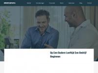 wb50pluspartij.nl