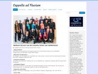 adfluvium.nl