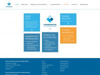 samenwerkingglasverzekering.nl