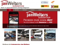 autoservicejanwelters.nl