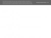 xvanmooisenmeer.blogspot.com