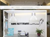 kapsalonkettmann.nl