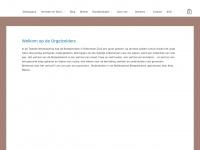 Startpagina - www.orgelzolders.nl