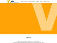 vermeulen-bv.com