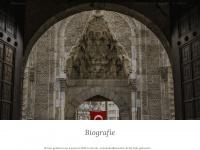 Birsenbasar.com - Birsen Başar – Birsen Başar