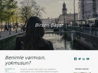 birsenbasar.com