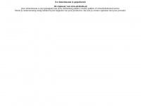 alexkoks.nl