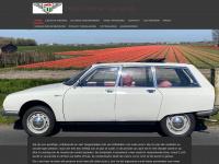 h-o-t.nl