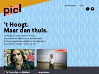 picl.nl