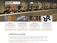 drumzaak.nl