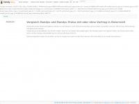Handy-abo.at, alle handys site, die neuesten und billigsten Handys