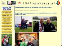 1963pictures.nl