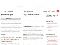 Mediaboxkopen.nl