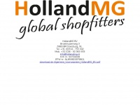 hollandmg.nl