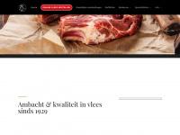 slagerbeert.nl