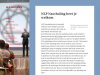 nlpnascholing.nl