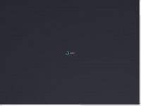 onlinehypotheek.com