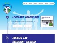 looplandgelderland.nl