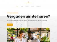 vergaderen-in-amsterdam.nl