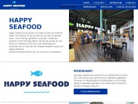 happyseafood.nl