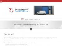 louwenbouw.nl