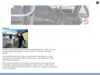 smitbouw.nl