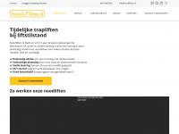 noodliften.nl