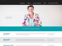 gwndoen.nl