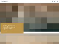 Cruquius   Wonen in Amsterdam aan het water