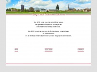 gosschimmert.nl