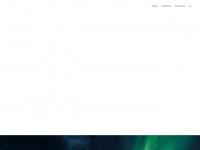 debeestenboel.net