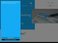 sendtex.com