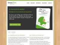 Waarblijvendekinderen.nl - En, waar blijven de kinderen