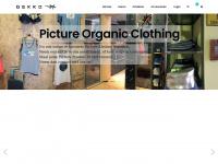 gekkogroningen.nl