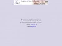 diplomaregister.eu