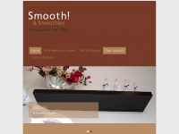 smooth-smoothies.nl