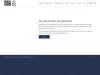 berea-jongerenwerk.nl