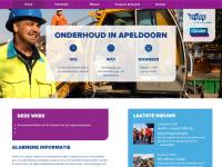 onderhoudinapeldoorn.nl
