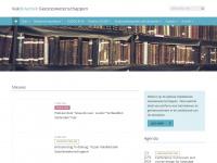 vakdidactiekgw.nl