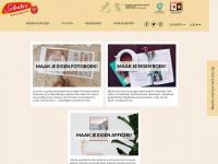 solentro.nl