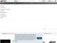 serverdirect.nl