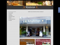 schuitemanwonen.nl