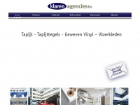 klaren-agencies.nl